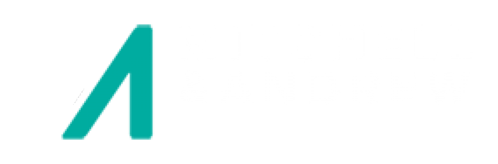Mitchell & Andrew Building Services